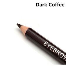Beauty Waterproof Peel-off Eye Brow Tattoo Tint Dye Eyebrow Gel Cream Colors