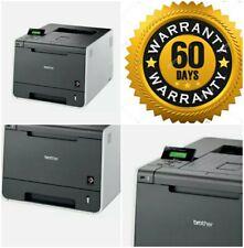Brother HL-4150CDN HL 4150 Colour A4 Duplex USB Network Laser Printer + Warranty
