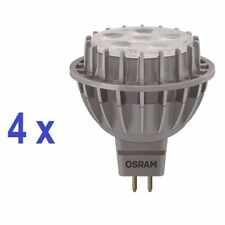 Recessed Downlight LED Light Bulbs 7W