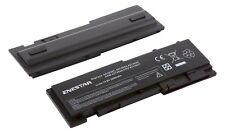 2200mAh Laptop Battery for LENOVO THINKPAD T420S BEST QUALITY
