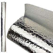 (8,15€/m²) Heizkörper Reflektionsfolie Reflektorfolie Isolierfolie Reflektion