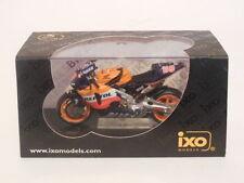 IXO Honda Diecast Vehicles