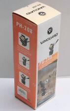 "Vanguard PH-208 1/2"" Window Pod for Spotting Scopes Camera Binoculars - NEW K05"