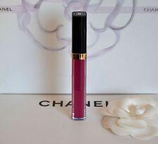 CHANEL Gloss Rouge Coco #764 confusione NUOVO