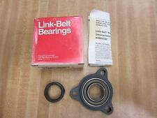 Link-Belt Bearings FW2E20E Flange Bearing