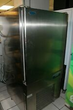 Norlake Blast Chiller 8 Tray Perfect Condition New Over 1250000