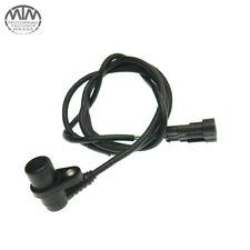Sensore Velocità Ducati Hypermotard 796 (B101AA)