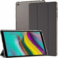 """EasyAcc Case For Samsung Galaxy Tab S5e T720 T725 10.5"""" 2019 With Stand Function"""