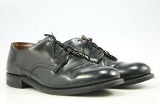 Neolite Flex Vintage Schnürschuhe / Halbschuhe / Business Schuhe Größe. 43.5