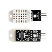 DHT22/AM2302 Digital Temperature Humidity Sensor Replace SHT11 SHT15 for Arduino