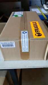 Genuine Xerox CWAA0551R Fuser Cleaning Cartridge 4110 4590 DocuCentre 900 1100