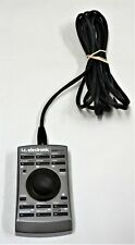 T.C. Electronic Studio Kontrol Remote for T.C. Studio Konnekt 48 with Cable