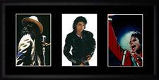Michael Jackson Framed Photographs PB0142