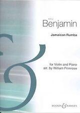 Rumba Latin Sheet Music & Song Books