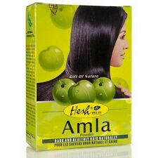 Hesh Amla Powder I Indian Gooseberry Powder 100gm 3.5oz