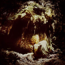 WOLVES IN THE THRONE ROOM - Celestial Lineage CD