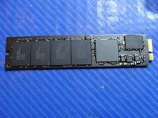 """MacBook Air A1369 Late 2010 MC503LL/A MC504LL/A 13"""" 128GB SSD Memory 661-5683"""