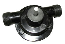 Plumb Pak Drill Powered Pump, PP855-50