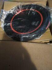 db Drive K512D4V2 Car Speaker