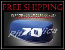 HONDA ATC70 ATC 70  1984 1985 '84 '85 SEAT COVER [HOAEA]