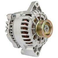 New Alternator for 3.0 3.0L Ford Taurus, Mercury Sable 00 01 2000 2001 GL-453