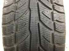 Used P245/55R19 103 T 9/32nds Cooper Weather-Master WSC