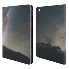 "Carcasas, cubiertas y fundas iPad mini 3 para tablets e eBooks 7,7"""