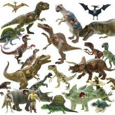 Giurassico Park Action Figure Dinosauro Kenner Hasbro Re-Ak a-Tak