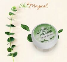 Skin Magical Restore And Polish Underarm Whipped Cream 15grams X 3