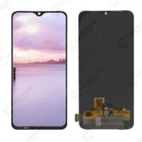 For OnePlus 7 GM1900 1901 LCD Display Touch Screen Digitizer Assembly Replace