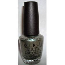 OPI Nail Polish Lacquer 0.5 - Your Royal Shine-ness