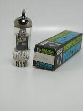 1 tube electronique MAZDA EL183 /vintage valve tube amplifier/NOS -