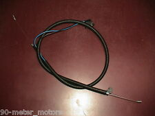 NEW OEM STIHL Trimmer/Clearing Saw/Brushcutter Throttle Cable Wire FS 310 FS310