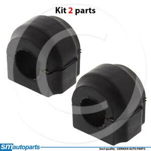 MINI silentbloc de barre stabilisatrice arrière (16mm) 33556754823