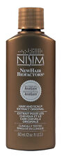 Nisim Hair Growth/Loss Stimulating Extract (Normal to Oily) with Anagain