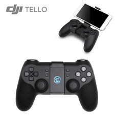 DJI Tello Drone GameSir T1d Remote Controller Joystick For ios 7.0+ Android 4.0+