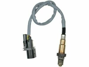 For 2004-2005 BMW 645Ci Oxygen Sensor Upstream Left Bosch 89344KB 4.4L V8