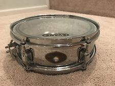 "Tama 12"" X 4"" Piccolo Snare Drum Drums"