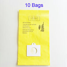 Vacuum Cleaner Bags For Kenmore For Sale Ebay