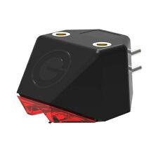 Goldring - E1 MM Cartridge Red