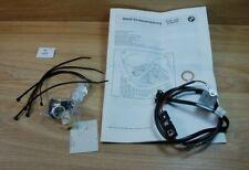 BMW F650 61132316589 Retrofit kit, socket Genuine NEU NOS xx5215