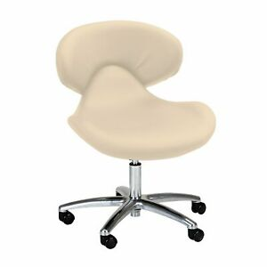 NEW Continuum Levitate Standard Chair For Pedicure Spas - BEIGE