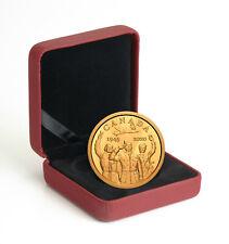 100 dollar gold in gedenkm nzen aus kanada g nstig kaufen ebay. Black Bedroom Furniture Sets. Home Design Ideas