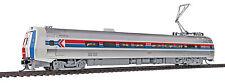 HO Walthers PROTO 920-14820 * 85' Budd Metroliner Parlor Car Amtrak I #884