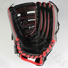 """Wilson 2018 A500 12.5"""" All Position Baseball Glove - RH Throw (NEW) Lists @ $60"""