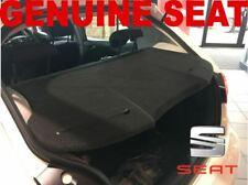 Brand New Genuine SEAT Ibiza Parcel Shelf 3dr 2009 - 2017 6J 6J3867769C6E8