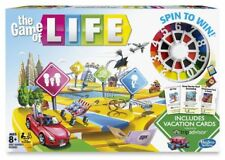 Game Of Life Classic - Life
