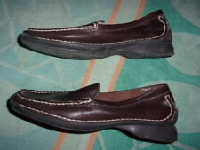 AK Anne Klein BROWN SHOES WOMENS SIZE 9 M   KKMANNY