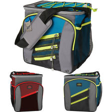 Thermos Highland 24-Can Soft Cooler