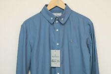 Vivienne Westwood Mens Shirt Size 52 XL